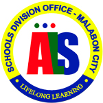 Learning Information System (LIS) UPDATES